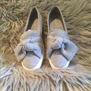 New Nine West Shoes 🎄 SALE🎄